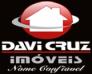 Davi Cruz Imóveis